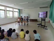 学校探検2.JPG