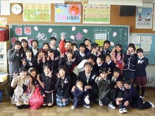 4組.JPG